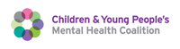 Children and young peoples Mental Health Coalition