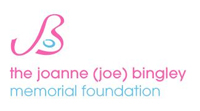 Joanne Bingley Memorial Foundation