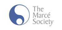 Marce Society