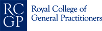 Royal College of General Practioners