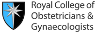 Royal College of Obstetricians & Gynacologists