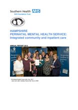 Hampshire Perinatal Mental Health Service Model.pdf