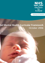 Perinatal Curricular FW Final Scotland 2008.pdf