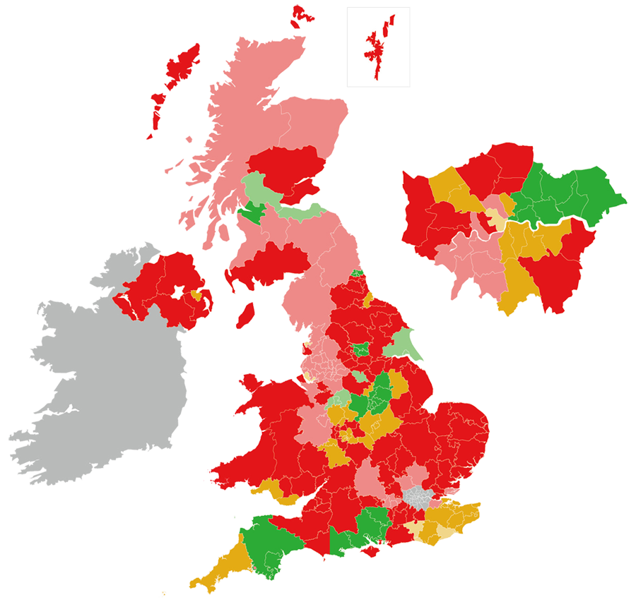 SCPMHT_UK_map_transparent