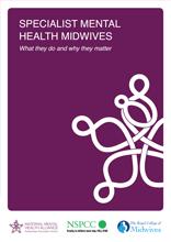 Specialist mental health midwifes.pdf