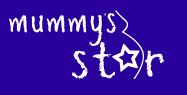 Mummy's Star