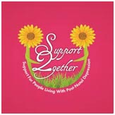Support 2gether