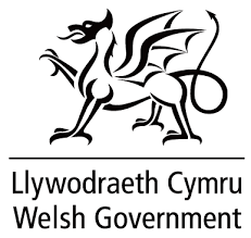 Welsh Government urged to act on Perinatal Mental Health